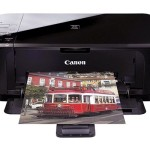 Canon Pixma Mg3150 Ink Refill Instructions