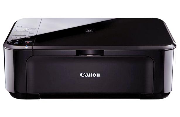 Canon Pixma Mg3150 Printer Not Responding