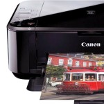 Canon Pixma Mg3150 User Guide Airprint App