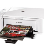 Canon Pixma Mg3150 Wireless Software Download