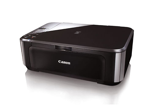 Canon IJ Network Tool Download