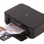 Canon Pixma Mg3250 Driver Download Windows Xp