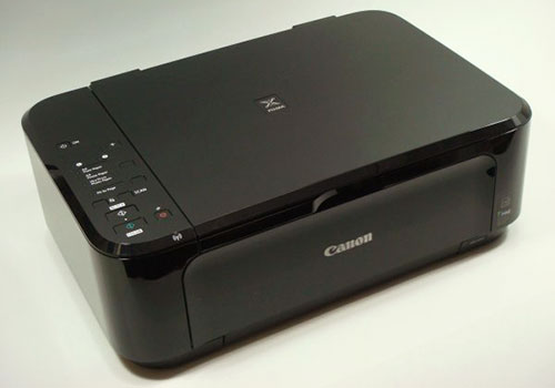 Canon Pixma Mg3250 Installation Software Download