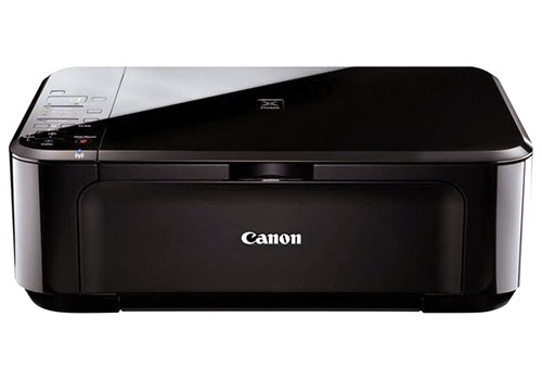 Canon Pixma Mg3250 Manual