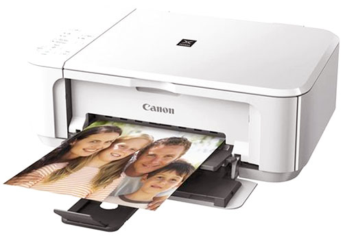 Canon Pixma Mg3540 Driver For Mac
