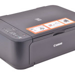 Canon Pixma Mg3540 Software Download
