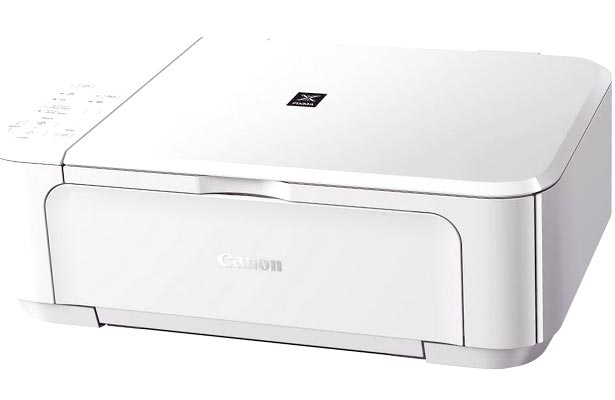 Canon Pixma Mg3550 Aio Airprint