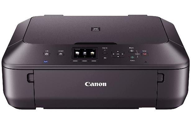 Canon Pixma Mg3550 All In One Wifi Printer Review