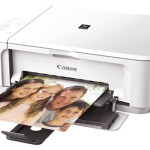 Canon Pixma Mg3550 Driver For Mac