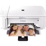 Canon Pixma Mg3550 Paper Jam And All In One Wifi Printer Ink