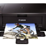 Download Drivers For Canon Pixma Mg2150