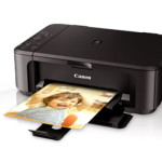 Download Drivers For Canon Pixma Mg2240