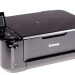 Canon PIXMA MG4140 Price and Review
