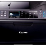 Canon MG3250 Printer Review All In One Inkjet