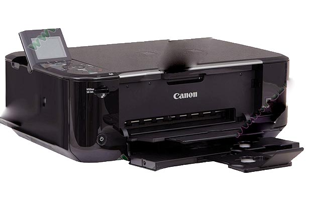 Canon Mg4140 Review And Driver Download