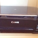 Canon Mg4150 Printer Reviews