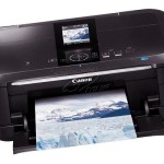 Canon Pixma MG6140 Printer Review and Price