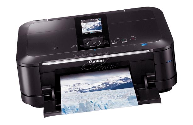 Canon Mg6140 Price And Manual