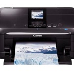 Canon Pixma MG6150 Driver for Windows 7 and 8