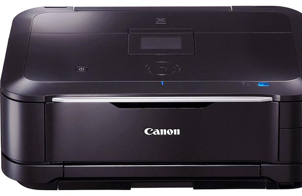 Canon Mg6150 Driver Mac 10.8