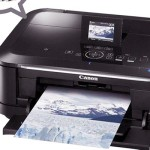 Canon Mg6150 Driver Mac