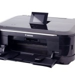 Canon Pixma MG6150 Printer Review