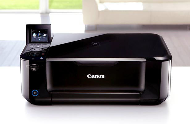 Canon Pixma Mg4150 Driver For Ipad