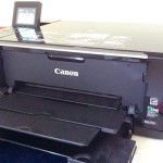 Canon Pixma Mg4150 Driver For Mac