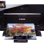 Canon Pixma Mg4150 Driver Windows 7