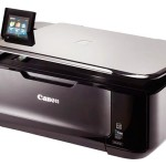 Canon Pixma Mg4150 Printer Driver