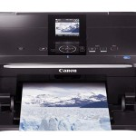Canon Pixma Mg6140 Scanner Driver Download