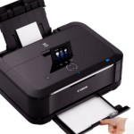 Pixma Mg6140 Printer Driver