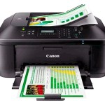 Canon MX475 Driver Download Free