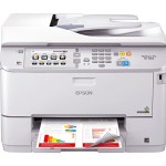 Driver Canon Maxify MB5020 Printer Download