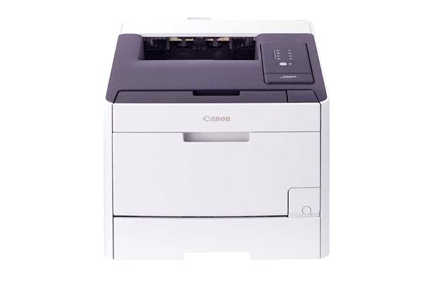 Download driver for canon smartbase mpc400