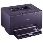 Driver Canon i-SENSYS LBP7018C Printer Download