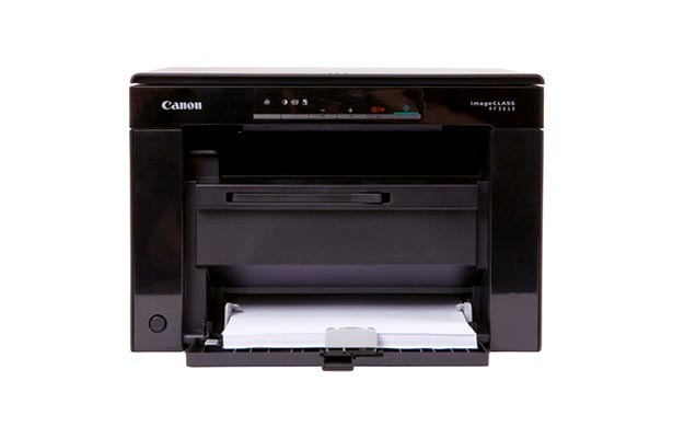 Canon Imageclass Mf3010 Driver Download For Windows 7 64 Bit