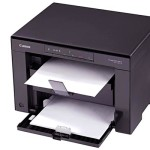 Canon Imageclass Mf3010 Driver Download For Windows 8.1 64 Bit