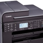 Canon Imageclass Mf4770n Driver Windows 7