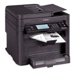Driver Canon Maxify MB5320 Printer Download