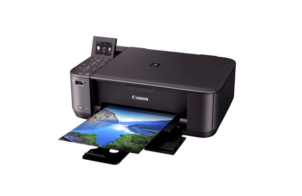 Canon Mg4250 Driver Windows Xp