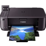 Canon Mg4250 Scanner Driver Mac