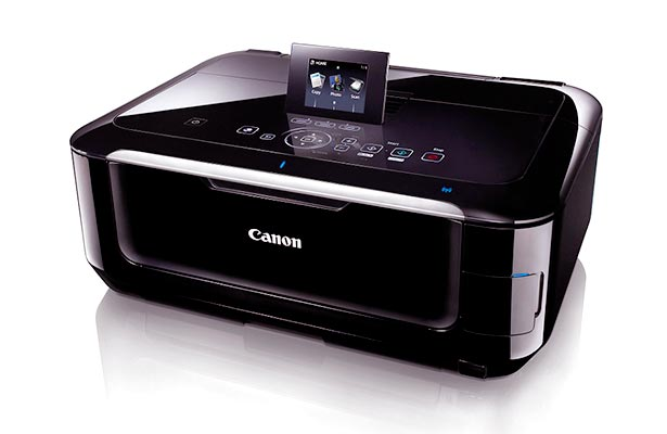 Canon Mg5340 Driver Download For Mac