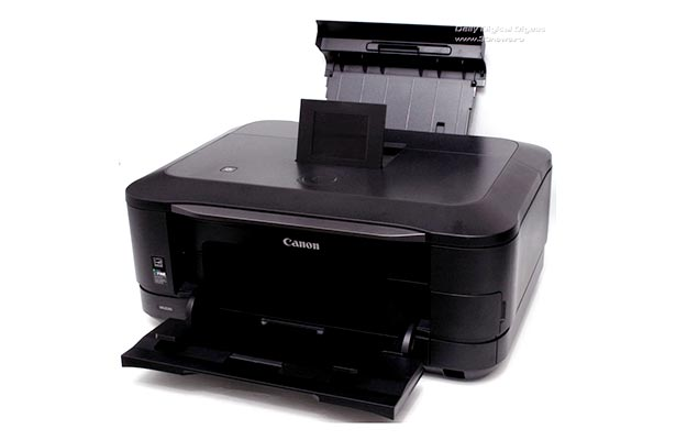 Canon Mg5340 Driver Xp