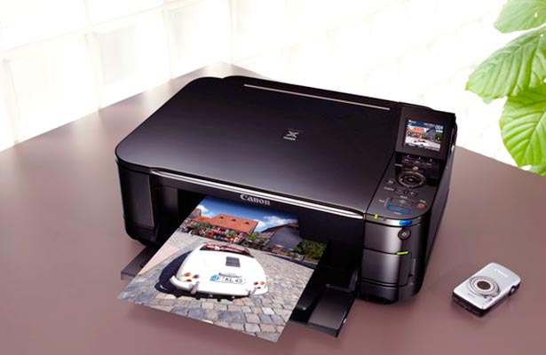 Canon Pixma Mg5140 Drivers Windows 8