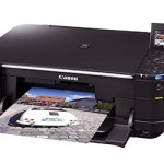 Download PIXMA MG5250 Driver Printer