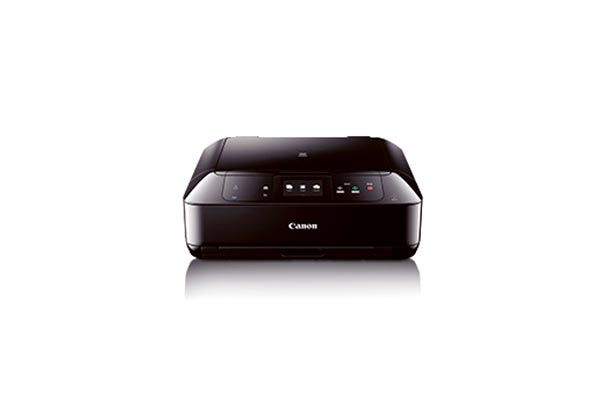 Canon Pixma Mg7520 Mac Drivers