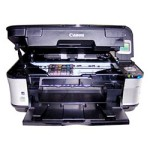 Canon Pixma Mp560 64 Bit Drivers