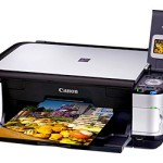 Canon Pixma Mp560 Driver Download Xp