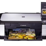 Canon Pixma Mp560 Driver Mac Lion